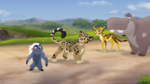 The Lion Guard Friends to the End WatchTLG snapshot 0.20.30.118 1080p