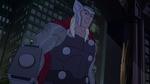 Thor ASW 08