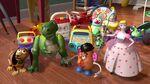 Toy-story-disneyscreencaps.com-9090