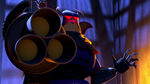 Toy-story2-disneyscreencaps.com-8249