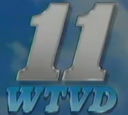 WTVD late 80s