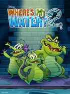 Where My Water2