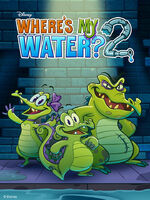 Where My Water2
