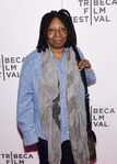Whoopi Goldberg Tribeca16