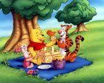 Winnie-the-pooh-paintings-016