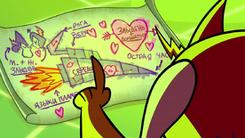 Супер карта
