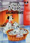 101Dalmatians90s
