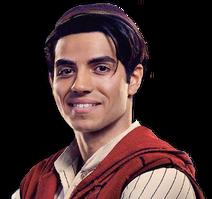 Aladdin-clipart-1