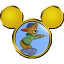 Badge-4632-6