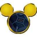 Badge-4637-6