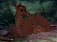 Bambi-disneyscreencaps.com-623