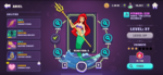 DSA Ariel
