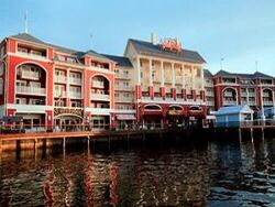 Disney-boardwalk-villas-1