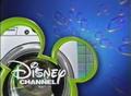 DisneyWashingMachine2003