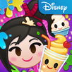 Disney Emoji Blitz App Icon Vanellope