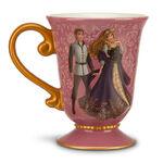 Disney Fairytale Designer Collection - Aurora as Briar Rose and Phillip Mug