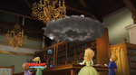 Enchanted-Science-Fair-19