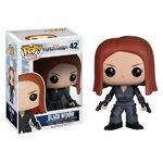 Funko-Pop-Vinyl-Captain-America-The-Winter-Soldier-Black-Widow