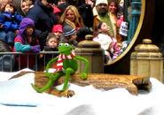 Kermitmacysparade1