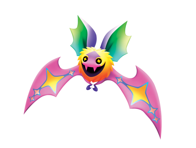 File:Komory Bat (Spirit) KH3D.png