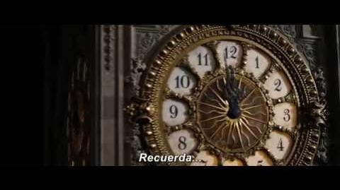 La Cenicienta- Sólo en cines