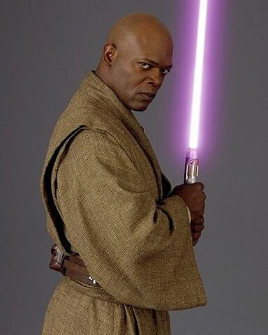 File:Mace Windu with is lightsaber.jpg