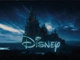 Remakes da Disney