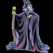 Maleficent 02