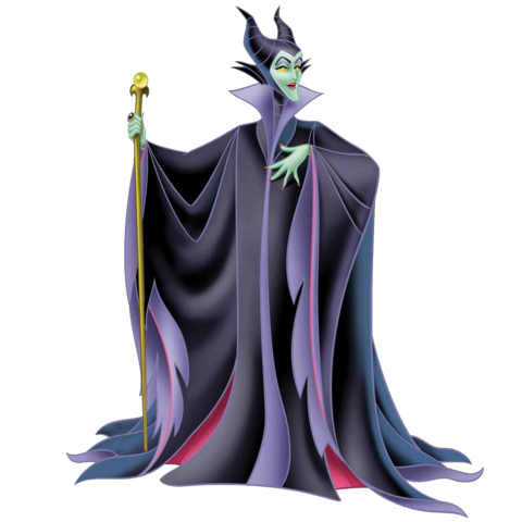 File:Maleficent 02.png