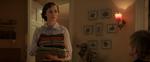 Mary Poppins Returns (69)