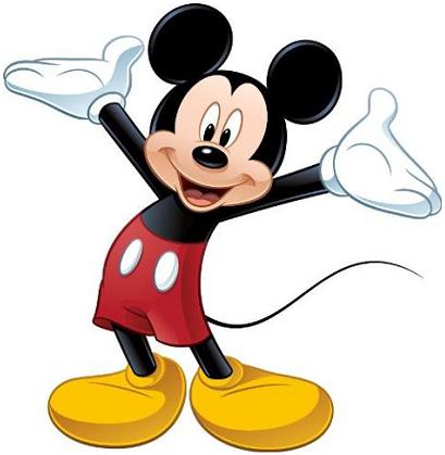 Mickey Mouse Disney Wiki Fandom Powered By Wikia