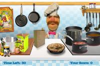 Muppets-com-game3