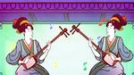 Musical Nomicon 01