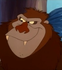 File:Ned the Baboon.jpg