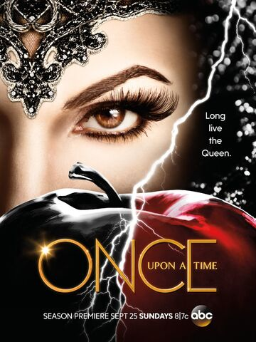 File:Once Upon a Time - Season 6 - Long Live the Queen.jpg