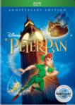 Peter-Pan-Signature-Collection-DVD