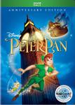 Peter-Pan-Signature-Collection-DVD