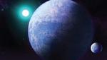 Planet Tempestoro