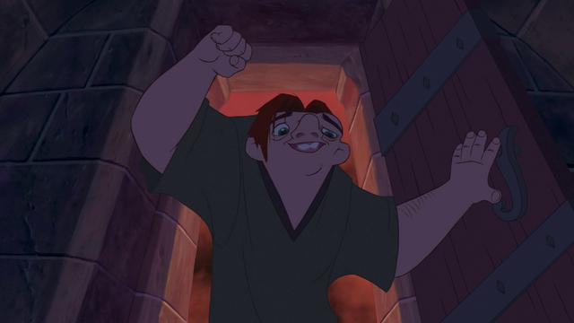 File:Quasimodo 135.PNG