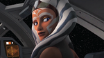 Rebels Ahsoka 5