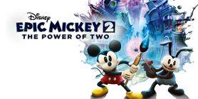 SI WiiU DisneyEpicMickey2ThePowerOfTwo enGB image1600w