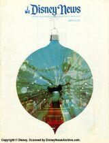 Scanned 1972-73 Winter