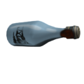Ship in a Bottle (Roblox item)