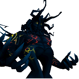 File:Sora-Heartless (Phase 1).png