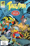 TaleSpin issue 6