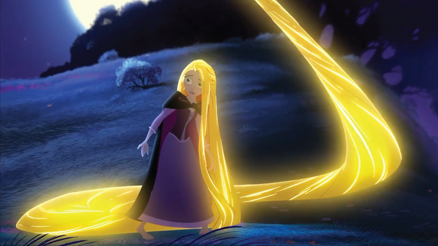 File:Tangled-Before-Ever-After-13.png