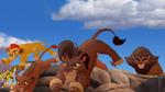The Lion Guard Long Live the Queen WatchTLG snapshot 0.02.02.711 1080p