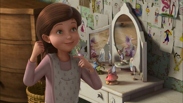 File:Tinkerbell-great-fairy-rescue-disneyscreencaps com-2695.jpg