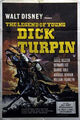 1966-legend-young-dick-turpin-01.jpg