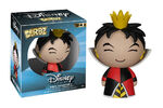 5998 Queen Dorbz hires 1024x1024